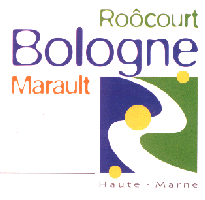 Bologne Roocourt Marault