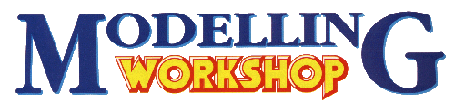 Modelling Workshop